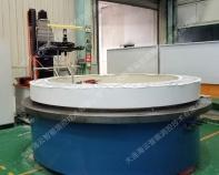 薄膜的厚度检测对于厂家来说都有重要意义