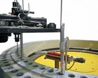 智能高精度定量注脂机有哪些用途
