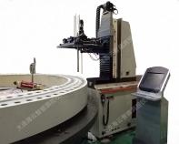 高精度电子皮带秤广泛应用于哪些领域
