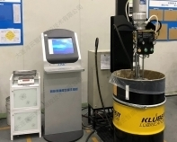 测厚仪用来测量材料及物体厚度的仪表