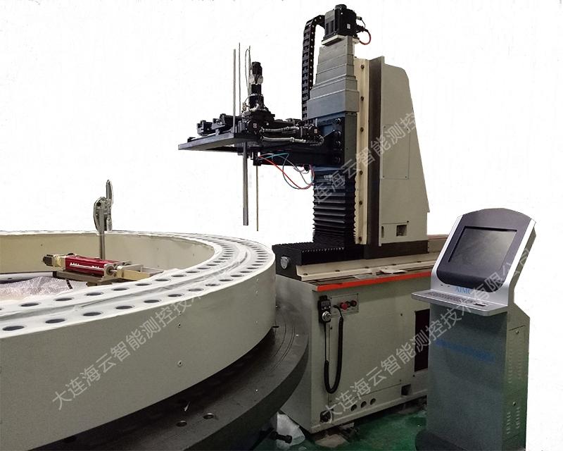 智能高精度测厚仪厂家