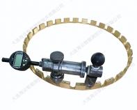 开发区孔心距测量仪